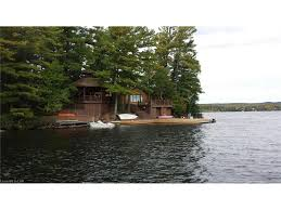 Muskoka-Haliburton Real Estate - 1 To 10 Of 75 Black Barn Golf Cars Selling Repairing And Customizing Wood Flour Fibre Shavings Ontario Sawdust Supplies Ltd Home Dollar Tree Canada Drysdales 195 Park Lane Gravenhurst For Sale 309000 Zoloca 138 Hedgewood Sold On Oct 6 Candy Mold Suckers Bulk Recipe Youtube 0 Kilworthy Rd 99000 The Irish Diet July 2010 Ipdent Grocer Flyers Recipes Familynd