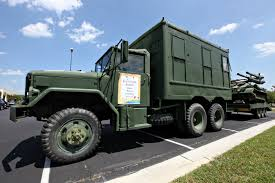 Camp Lejeune Photos Welcome To Motion Unlimited Museum Online Gmc Cckw 6 X American Army Truck A Twoandahalf Ton Vehicle Jac 3 Ton Box Truck Over Open Sights Scratchbuilt Fwd Model B 5ton Grip Truck Grhead Production Rentals Work Trucks For Sale Equipmenttradercom 1938 T16h Two Range Original Sales Brochure Folder Calgary City News Blog Its Beets Uses Beet Brine Combat What Know Before You Tow Fifthwheel Trailer Autoguidecom 1977 12 Two Tone Blue Long Bed Pick Up 1935 Ford V8 Pickup At Guns Az Stock Photo Getty 36142 Boomtruck Elliott Equipment