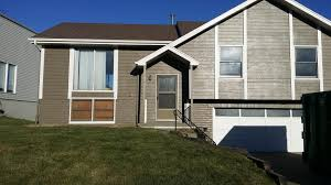 2109 N 113th St For Rent Omaha NE