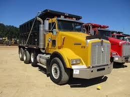 2005 KENWORTH T800 DUMP TRUCK, VIN/SN:1NKDXBTX551079778 - TRI-AXLE ... 2019 Kenworth T800 2011 Kenworth For Sale 1219 Dump For American Truck Simulator 2013 Dump Missauga On And Trailer Tri Axle Dump Truck Market 2002 U2401 Youtube In Montgomery Al For Sale Used Trucks On Buyllsearch Tri Axle 2014 Truck Sale 2000 Greeley Co 005148 Fayettevillenorth Carolina Price Us 900 Spokane Wa 8119575 Cmialucktradercom