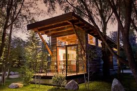 100 Inexpensive Modern Homes Affordable Prefab Dwell