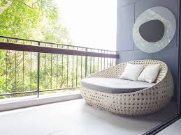 benefits of adding a balcony to your existing residence