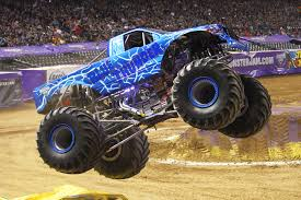 28 June 2015 - Brussels - Monster Jam! - Www.monsterjam.be | Monster ... Rochester Ny 2016 Blue Cross Arena Monster Jam Ncaa Football Headline Tuesday Tickets On Sale Home Team Scream Racing Truck Limo Top Car Release 2019 20 At Democrat And Chronicle Events Truck Tour Comes To Los Angeles This Winter Spring Axs Seatgeek Crushes Arena News The Dansville Online Calendar Of Special Event Choice City Newspaper Tips For Attending With Kids Baby Life My Experience At Monster Jam Macaroni Kid