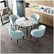 de nordic hotel moderner tisch und stuhl kombination