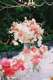 Summer Wedding Centerpiece Ideas Woohome 1