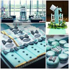 Stylish Sweet As Can Bee Shower Baby Shower Ideas Themes Games