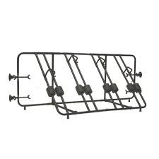 100 Bike Rack For Trucks Advantage Sports Truck Bed 4 Carrier2025 The Home Depot