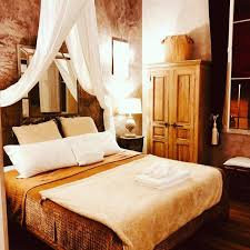 100 Una Hotel Bologna LES CHAMBRES DE AMELIE