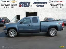 2013 Stealth Gray Metallic GMC Sierra 1500 SLE Extended Cab 4x4 ... 2018 Gmc Sierra 1500 Blue Colors Photos 7438 Carscoolnet Gmc Radio Wiring Color Code Automotive Block Diagram 2016 Gets A Few Visual Tweaks Video Avs Aeroskin Factory Match Hood Shield 2017 Hd Allterrain X Completes The Offroad Truck Jacked Lifted Right Tailgate View Trucks Pinterest White Frost Tricoat Denali Crew Cab 4wd 2002 Pewter Metallic Extended Green Gold 7374 Paint The 1947 Present Chevrolet Oldgmctruckscom Old Paint Codes Chips Matches 2019 Release Date Car Concept New Specs And Review
