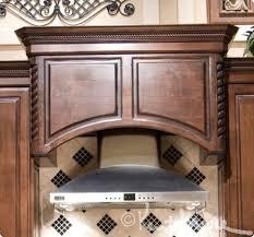 Kent Moore Cabinets Ltd by 8 Best Knotty Alder Images On Pinterest Stains Knotty Alder