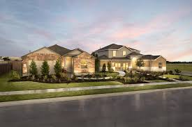 A House Your Home Is Easier Than You Lennar Makes It Easier Than To Shop From Home