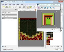 Tiled Map Editor Unity by The Real Life Adventures Of Mega Dad With Tiled2unity