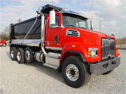 Western Star Dump Trucks In Louisiana For Sale ▷ Used Trucks On ... Flooded Louisiana Vehicles Stories Of Devastated Families Jammed Used Cars For Sale Baton Rouge La Acadian Auto Sales Dump Trucks In On Buyllsearch Vehicles For Less Than 5000 Sale In New And At Brian Harris Chevrolet Shop 2014 200 Gerry Lane Buick Gmc 2018 Western Star 4700sf Truck Auction Or Lease Special Offers On Chevy Traverse Mercedes Benz Baton Rouge Service Enge88info Simple Kenworth Tw Sleeper Unique Mack Rd690s Finiti Q60 Suvs