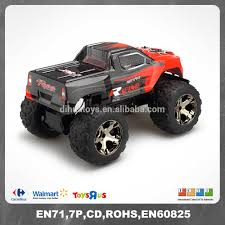 1/10 Scale Rc Truck Wholesale, Rc Truck Suppliers - Alibaba How To End Summer Boredom With Hot Wheels Monster Trucks Dazzling Walmart Holiday Edition Jam Grave Digger Unboxing Rc Ford Raptor Walmart Compare Prices At Nextag 124 Diecast Ironman Vehicle Slickdealsnet Power Ford F150 Purple Camo To Build Big Fun Anywhere Truck Toys Kidtested List Reveals The Top 25 For 2015 Walmartcom Amazoncom New Disney Cars 2 Wally Hauler L Lightning Mcqueen Lego Batman Toy Clearance My Momma Taught Me These Will Be Most Popular Of Season The Outlaw Wheel Electric Rc Stuff