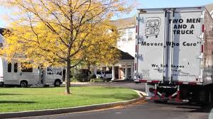 TWO MEN AND A TRUCK®: Moving Your Loved Ones - YouTube Two Men And A Truck The Movers Who Care Fniture Moving Truck Stock Photos Ymca Teams With Two Men And A To Help Moms Kids Greater And Durham Region Services Ajax Boss For Day Commercial Sacramento Youtube Indianapolis West Reviews Theo Walker Coowner Linkedin Holiday Dcor Store Believe In Woodinville 15 37 With More Than 4000 Movers Office Photo Tip Try Pack All Electronic