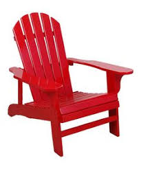Adirondack Chair Kit Polywood by White Polywood Adirondack Chairs Outdoor At The Beach Polywood