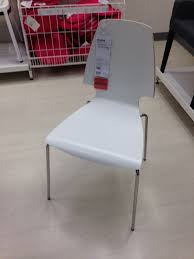 Ghost Chair Ikea Malaysia by Cheap Ghost Chair Ikea Home Chair Decoration
