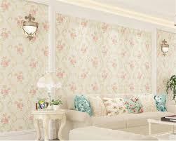 beibehang europäischen 3d muster tapete seiko pastoralen vlies tapete wohnzimmer schlafzimmer hotel tapete wandbild dekoration