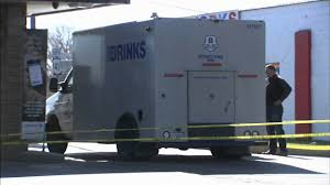 Former Driver Charged In Hammond Armored Truck Robbery | Abc7chicago.com Raw Video Brazen Gunman Robs Armored Car Employee In Inglewood Guard Robber Exchange Gunfire At Armored Truck Near Bank Sfm Robbery By Wegamelp On Deviantart 3625000 Reward For Bandits Holmesburg Heist Thieves Steal Money Gun From Truck Nw Indiana Police Robbed Oklahoma City Parking Lot 3 Suspects Guard Shot During Robbery The Town Scene Gone Bad Hd Masters Meagan Fitzgerald Twitter Dc Police Vesgating Atmpted Fake Security Steals Over 500k From Vehicle Outside Greektown Robber Walks Away With 5000