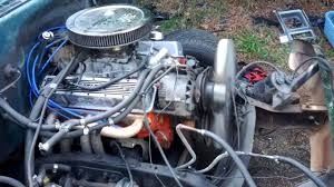 1979 Chevy Truck Engine Running - YouTube 84 Chevy C10 Lsx 53 Swap With Z06 Cam Parts Need Shown Truck The Venerable 261 Gm 6 Five Reasons Silverado V6 Is Little Engine That Can Dad And Brads 95 Ls Swap Racingjunk News Power Numbers Released For Genv 53l Ecotec3 43l Engines 1986 Custom 350 Youtube Questions Best Resource Curbside Classic 1963 Gmc Pickup Very Model Of A Modern 5speed Transmission Swaps For Inline Six Advance 1976 Long Bed 462 Big Block Start Up View 1956 3100 Restoration Completed General Discussion C10 Chevy Engine Pinterest