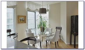 craigslist patio furniture richmond va patios home decorating