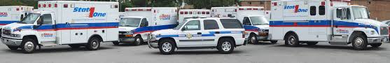 Medical Transport Mountaintransport Institute Ltd Home Facebook Truck West March 2018 By Annexnewcom Lp Issuu Drivers Are Fding Love In Southeast Asia Rapidvisa Medium Commercial Center Inc Newport Tennessee Sutco Photo Gallery Transportation Trucking 2000 Gmc 7500 Single Axle Boom Bucket 6 Spd With Mti T40d Brochures Medical Transport Machinery M T I Audio Camp W Elford Places Directory Blockchain Technology Ocean Cargo Supply Chain Data Structure