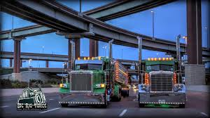 A.J. Lopez Trucking - Rolling CB Interview™ - YouTube San Antonio 18 Wheeler Accident Wreck Attorney Lawyer Mesilla Valley Transportation Cdl Truck Driving Jobs Tx Gulf Intermodal Services Steve Hilker Trucking Inc Home Facebook Conway Southern Freight Ukrana Deren Budget Rental 430 Sandau Rd Truck Deaths Driver Could Face Death Penalty After 10 Company Associated With Migrant Smuggling Case Has History Indian River Transport Redbird Alamo Transportation Services Co Inc