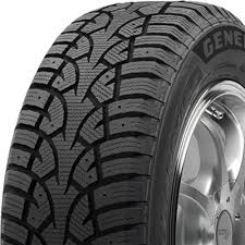 Top 10: Best Snow Tires For Cars | Auto Deets