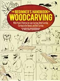 amazon com se 7712wc professional 12 piece wood carving chisel