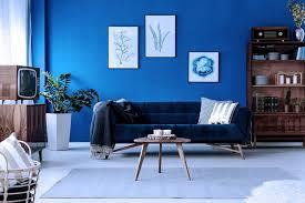 104 Interior Home Designers Top 10 In Kolkata Best Residential S Kolkata Sulekha