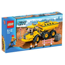 LEGO CITY Dump Truck 2009 Lego City Great Vehicles Pickup Tow Truck Lego City And City Dump 4434 Brand New 4600 Pclick Buy Dump Features Price Reviews Online In India Cstruction 7631 The Claw It Moves Elementary A Blog Of Parts Ideas Product Ideas Articulated H7631 Traffic 100 Complete With 2 Minifigs Garbage Trucks Dump Truck Remake Legocom 7998 Heavy Hauler Double From 2007 Youtube