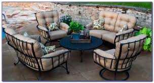Meadowcraft Patio Furniture Dealers by Meadowcraft Patio Furniture Dealers Patios Home Decorating