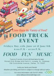 Food Truck Event - 25 MAY 2018 Want To Own A Food Truck We Tell You How Cravedfw In Dallas We Have Grilled Cheese Food Trucks Sure They Melts Yard Texas Bacon Braids Mill Deli Lunch Huntsville Trucks Roaming Hunger In Klyde Warren Park Localsugar Down To Earth Vegan And Vegetarian Home Facebook Dallass Most Talkedabout Voyage Magazine Souvenir Chronicles Dallas Food Trucks Cathedral And Tim Norman On Twitter Im Baack Here Come Pop Up 27 Best Images Pinterest Carts News Sigels The Virgin Olive Will Pair Wine Taco Party Newest Trail