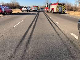 100 Truck Pro Fort Smith Ar Victims Identified In Deadly I540 Crash In Van Buren