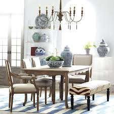 Dining Room Attractive Pedestal Dining Table For Dining Room Design