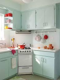 petit cuisine idee cuisine finest davausnet ud photos de conception