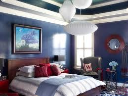 Master Bedroom Curtain Ideas by Bedroom Trendy Bachelor Bedroom Ideas For Master Bedroom Design