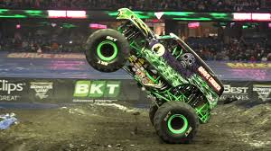 Monster Jam - Grave Digger Driver Tyler Menninga Freestyle Rosemont ... Monster Jam At Dunkin Donuts Center Providence Ri March 2017365 Tickets Sthub 2014 Krush Em All Sacramento Triple Threat Series Opening Night Review Radtickets Auto Sports Obsessionracingcom Page 6 Obsession Racing Home Of The How To Make A Monster Truck Fruit Tray Popular On Pinterest Phoenix Photos Surprises Roadrunner Elementary Galleries Monster Jam Eertainment Tucsoncom