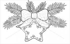 Amazing Christmas Drawings 03