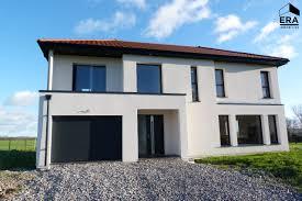 maison a vendre le bon coin maison a vendre verlincthun 5 pièces 148 85 m era cote d opale