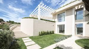 100 Sardinia House Villa Sardinia OTTOSTUMM