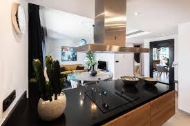 wo kann ich bei meiner neuen küche sparen und wo lieber