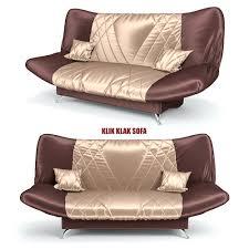klik klak sofa bed canada with storage uk 1jpg sleeper 15195