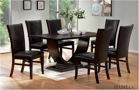 Remarkable Contemporary Dining Room Set 8 Chairs Decor Ideas And Magnificent Principles Dinner
