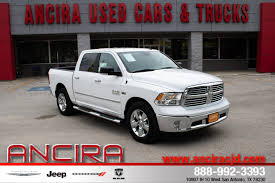 100 Used Trucks For Sale In San Antonio Tx RAM For In TX 78262 Autotrader