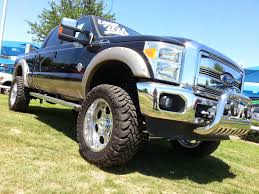 TDY Sales New Lifted Truck SUV Auto Ford Chrysler Dodge Jeep Ram ... 2010 Ford F250 Diesel 4wd King Ranch Used Trucks For Sale In Used 2007 Lariat Outlaw 4x4 Truck For Sale 33347a Norcal Motor Company Trucks Auburn Sacramento 93 Best Images On Pinterest 24988 A 2006 Fseries Super Duty F550 Crew Lifted Jeeps Custom Truck Dealer Warrenton Va 2018 F150 First Drive Putting Efficiency Before Raw 2002 Cab 73l Powerstroke United Dealership Secaucus Nj Lifted 2017 F350 Dually 10 Best And Cars Power Magazine