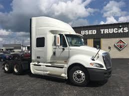 100 International Trucks Indianapolis 2014 INTERNATIONAL PROSTAR For Sale In Indiana