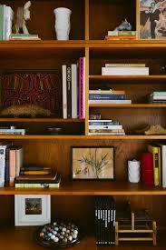 Design Sponge At Home Book ~ Instahomedesign.us