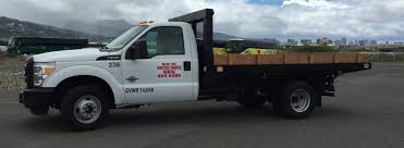 100 Renting A Truck From Home Depot Pickup Trailer Rental UHaul SafeTow Damage Coverage Trailer