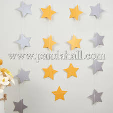 Hanging Paper Star, For Wedding Party Home Decoration, Mixed Color,  4000x70mm Summer Knitted Marine Hoody Lovely Export Japanese Customer Support Sand Cloud Sterling Silver Dolphin Charm Sea Beach Whosale Usa Seller S132 600d Polyester Fabric Navy Toyosu Fish Market Full Guide Including The Tuna Auction How To Get A Cruise For Cheap Or Even Free Making Sense Inquiries Nick Mayer Art Ariel Volume 2 Number 4 Ecolunchboxes Home Facebook Boat Anchor Woven Bracelet Women Men Gold Bracelets Uk From Nycstore 082 Dhgatecom Loyalty Program Examples 25 Strategies From 100 Results